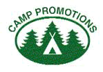 camp promotions graphic