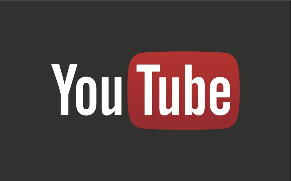 you tube graphic